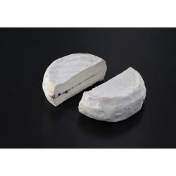 Camembert di Bufala con Tartufo