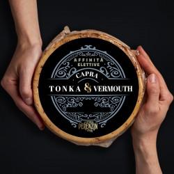 Tonka & Vermouth