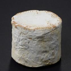 Douceur de la Brie