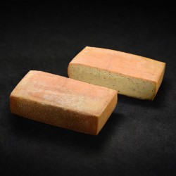 Raclette à la truffe (en tranches)